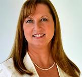Kathy Cox, Harmony Crew Chief
